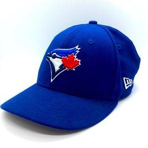New Era Toronto Blue Jays cap 🧢